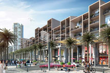 warda-apartments