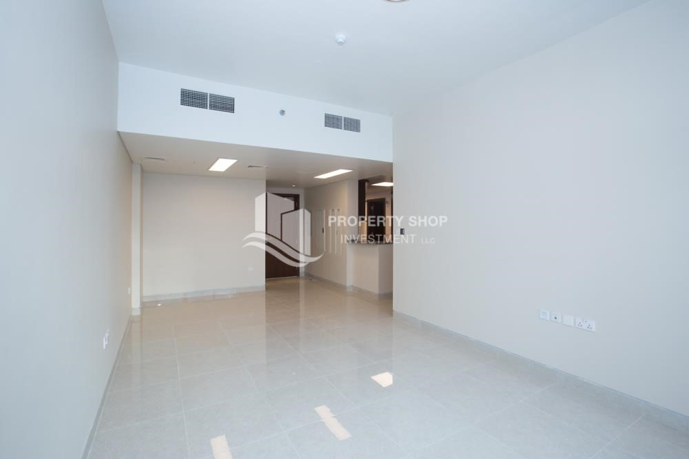 Dining Room - Brand New! 3BR For rent in Al Qurm View
