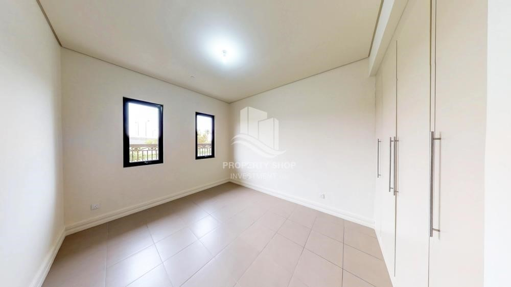 Bedroom - Modern & Bright 2Br With 4 Cheques For Rent