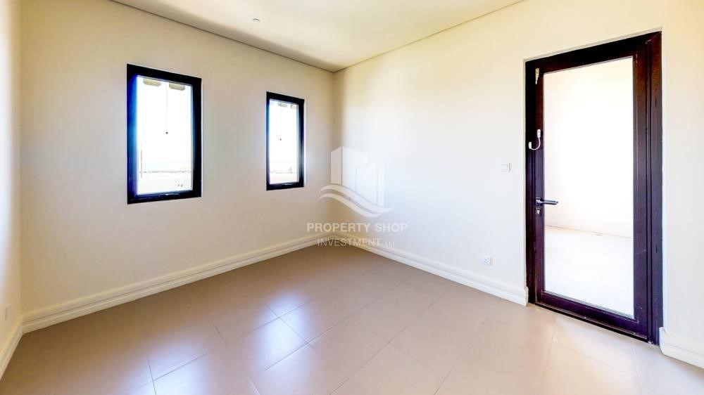 Bedroom - Call Now To Check 3Br With Zero Commission - 4 Cheuqes