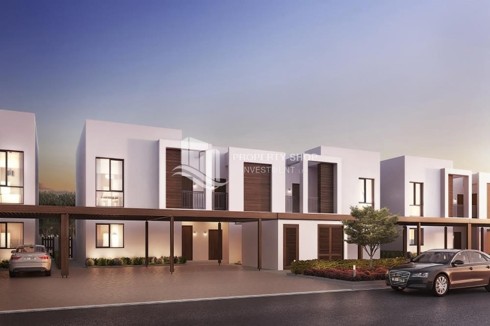 Property - 1 bedroom | Pay AED 51,000 down payment only + zero commission