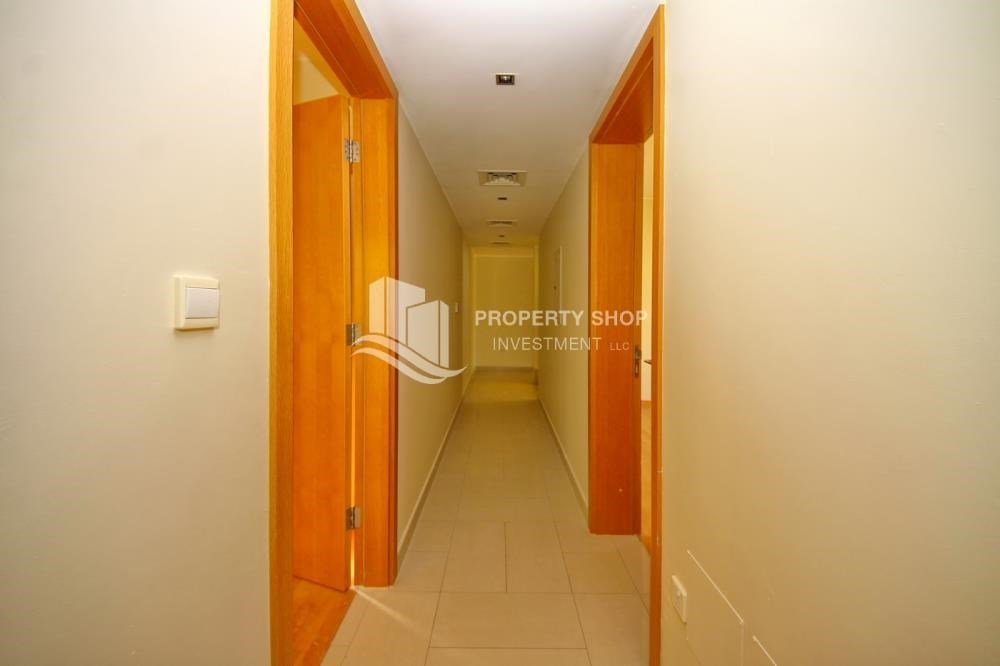 Corridor - Vacant Type S Villa with High ROI + Pvt Pool.