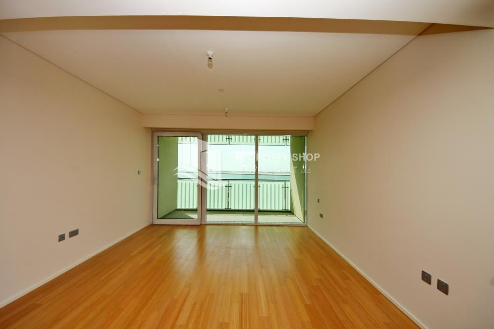 Master Bedroom - Invest Now, Canal View Apt with spacious living