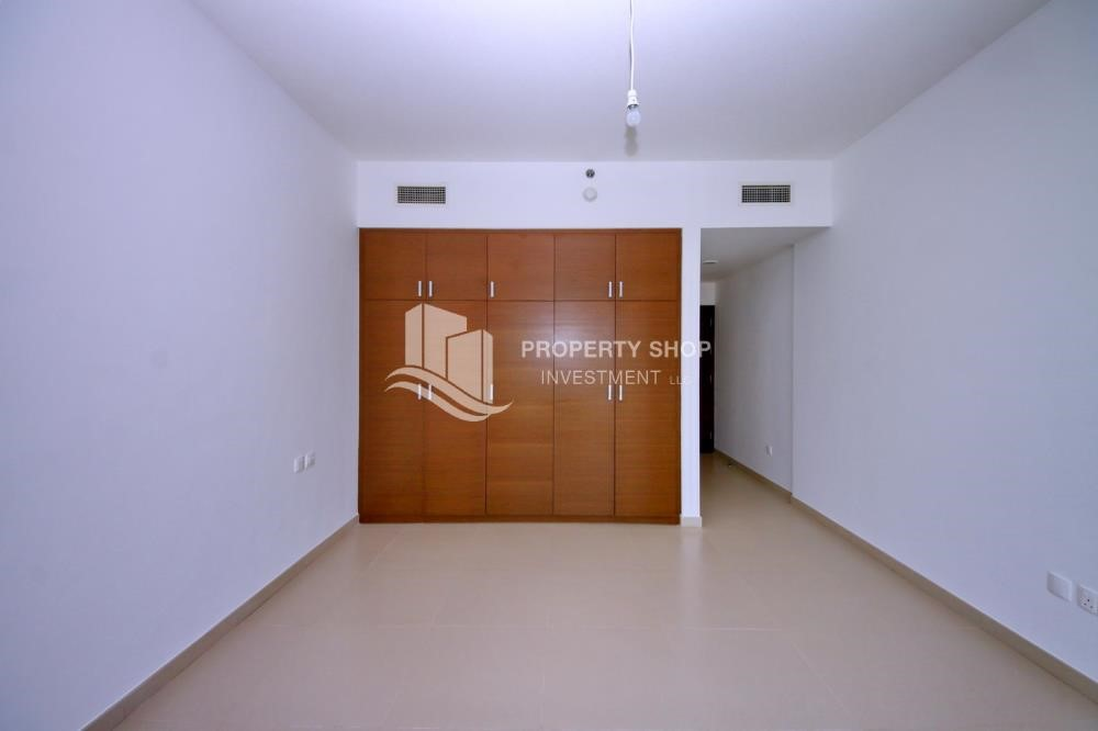 Built in Wardrobe - Call the agent and Book for 1BR Apartment with Great Facilities!