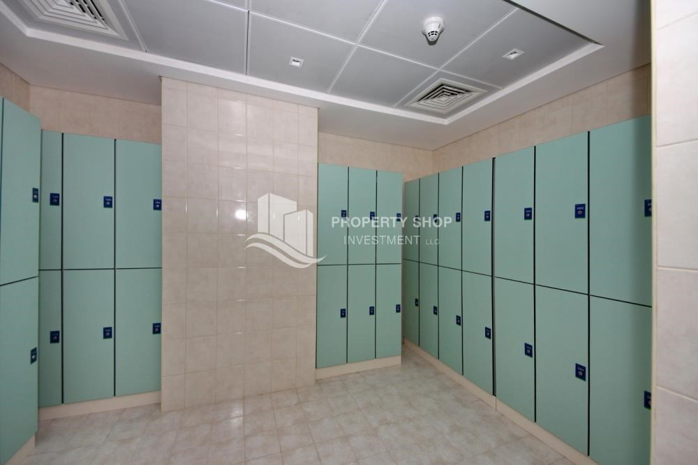 Facilities - Huge 3+M Apt in Prime Location for sale.
