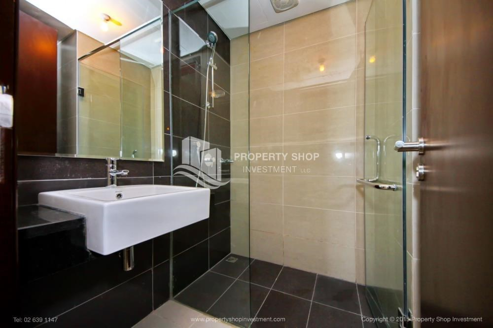 Bathroom - Inspiring 2 Bedroom Apartment For RENT!
