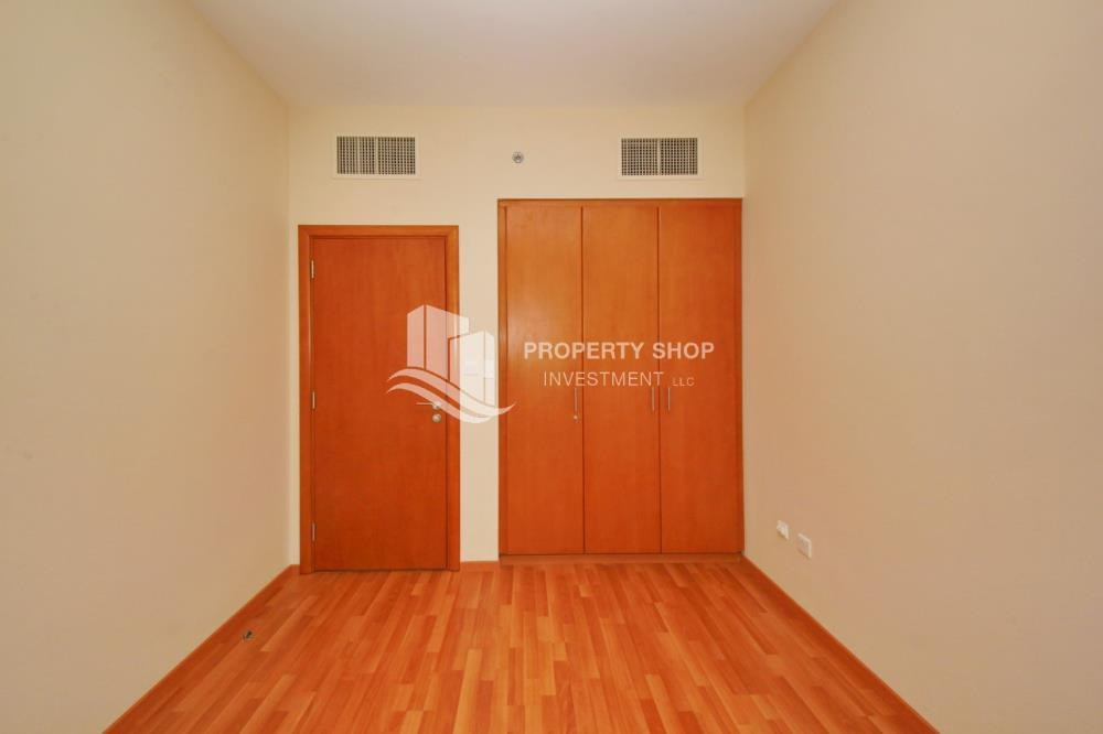 Built in Wardrobe - 3+M BR with Wide Balcony + 2 Reserved Parking