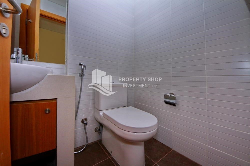 Powder - Sea view Apt with high end amenities