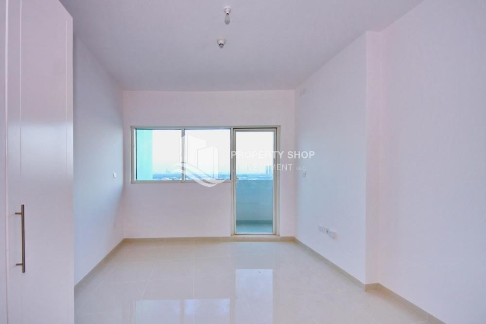 Bedroom - Ready to move in, 3BR/Duplex Apt + excellent facilities.