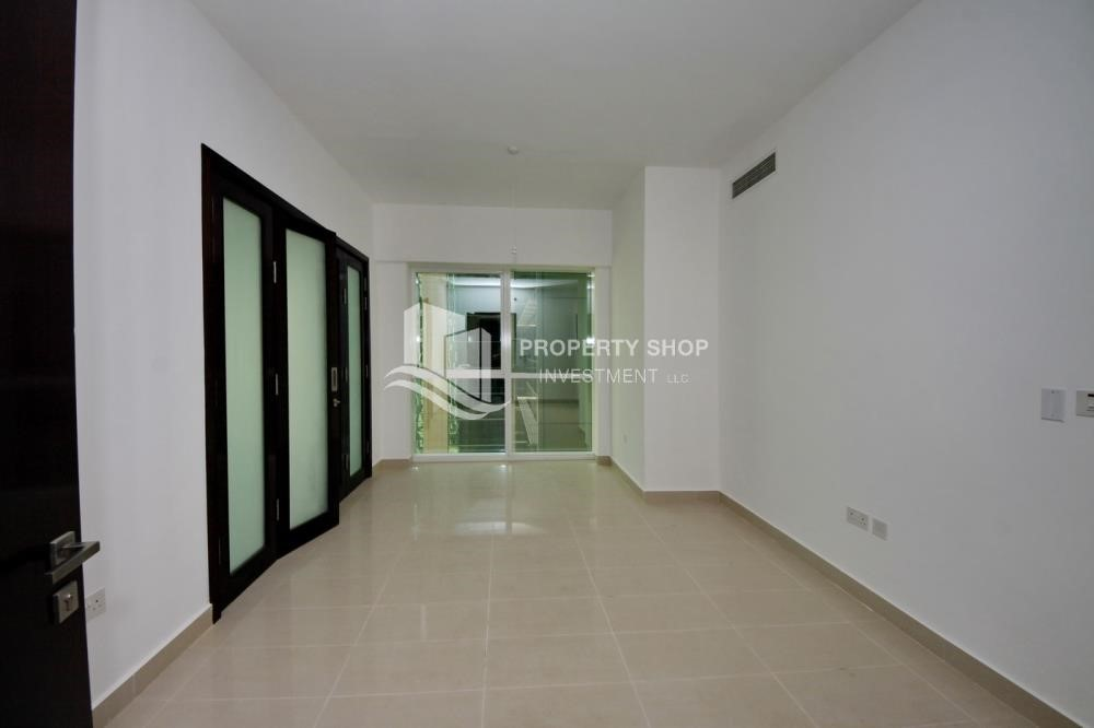Study - Brand new tower in Al Reem Island ready to move in! Spacious bedrooms!