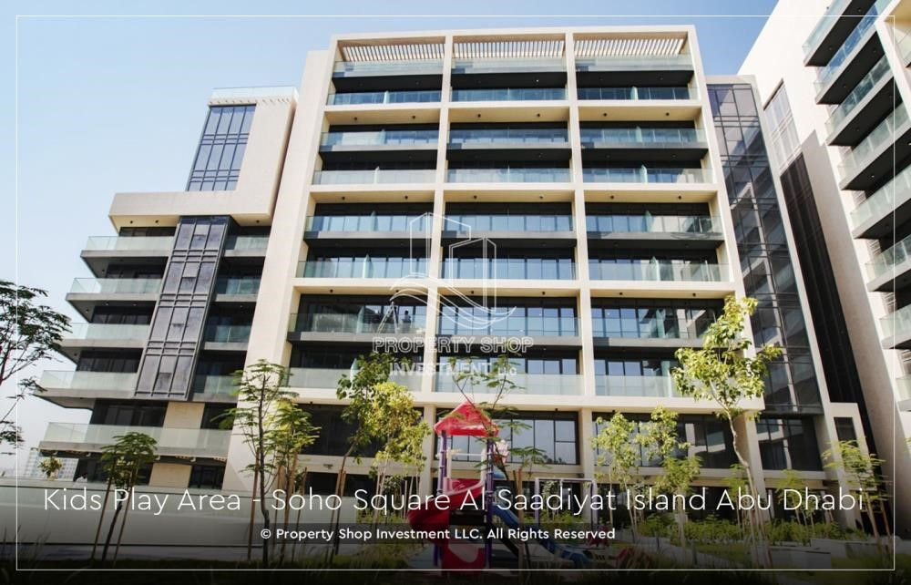 Property - New Studio Apt with access to onsite facilities.