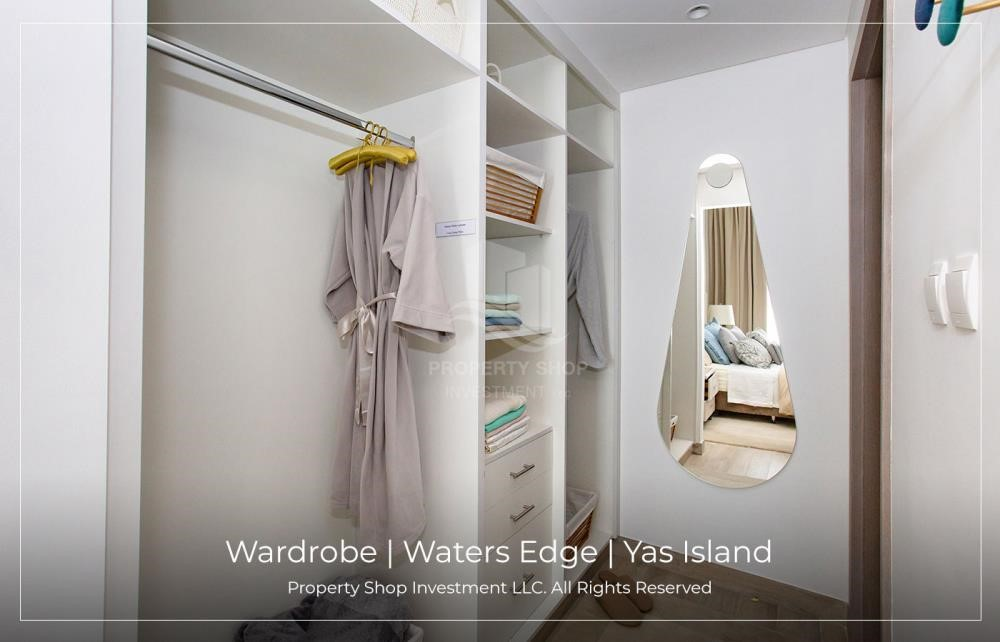Built in Wardrobe - Available for All nationalities, sophisticated apartment with High-end facilities