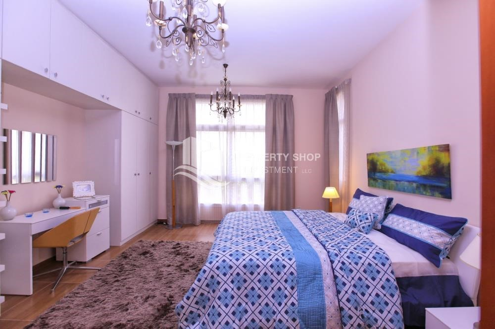 Bedroom - Stunning Villa w/ great facilities for sale