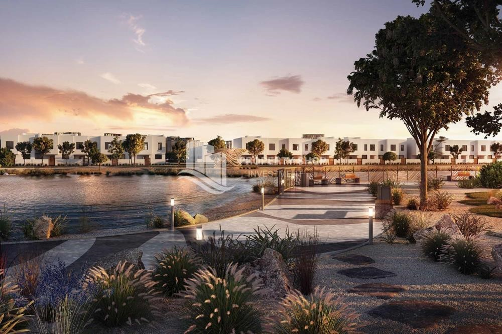 Community - 1 bedroom | Pay AED 51,000 down payment only + zero commission