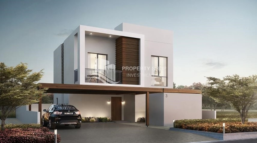 Property-Open to all Nationalities! Pre-launched property with world-class facilities