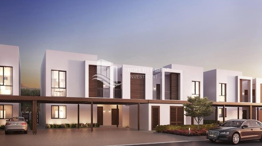 Property-1 bedroom | Pay AED 51,000 down payment only + zero commission