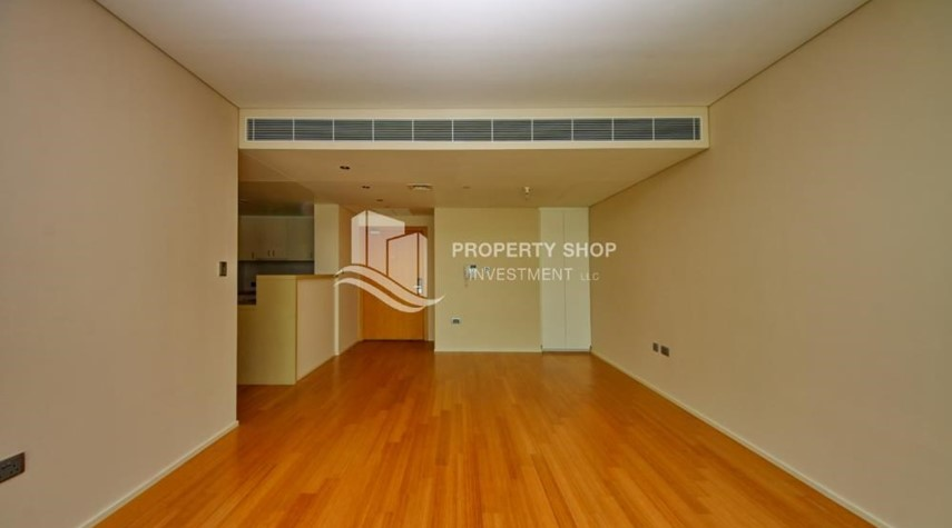 Dining Room-Invest Now, Canal View Apt with spacious living