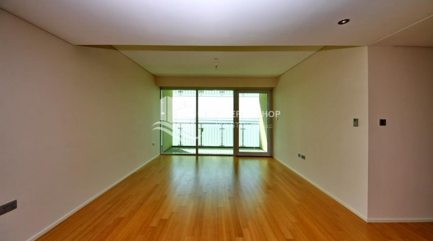 Living Room-Invest Now, Canal View Apt with spacious living