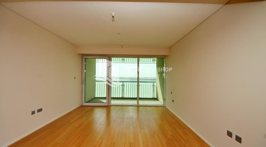 Master Bedroom-Invest Now, Canal View Apt with spacious living