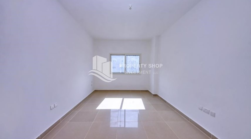 Bedroom-2 Bedroom Apartment in Al Reef Downtown FOR RENT by first week of July!