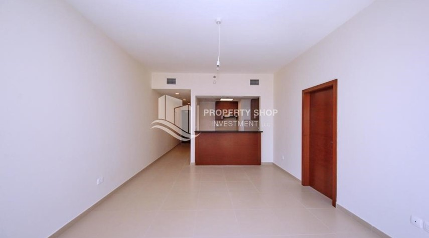 Bedroom-Spacious Layout, Stunning 1BR Apt with Amazing Facilities. No Commission Fees!