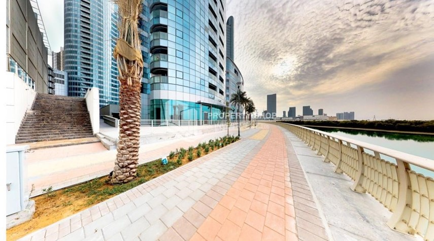 Community-Studio for sale at Hydra Avenue Towers at C6